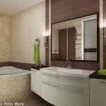 digest65-bathroom-in-eco-style17-2.jpg
