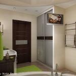 digest65-bathroom-in-eco-style17-4.jpg