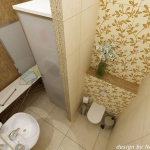 digest65-bathroom-in-eco-style18-1.jpg