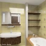 digest65-bathroom-in-eco-style19-2.jpg