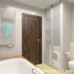 digest65-bathroom-in-eco-style19-4.jpg