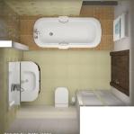 digest65-bathroom-in-eco-style19-5.jpg