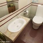 digest65-bathroom-in-eco-style20-2.jpg