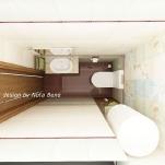 digest65-bathroom-in-eco-style20-3.jpg