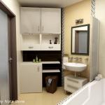 digest65-bathroom-in-eco-style21-1.jpg
