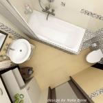 digest65-bathroom-in-eco-style21-2.jpg