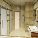 digest65-bathroom-in-eco-style6-3.jpg
