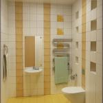 digest65-bathroom-in-eco-style7-1.jpg