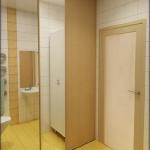 digest65-bathroom-in-eco-style7-3.jpg