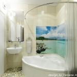 digest65-bathroom-in-eco-style8-1.jpg