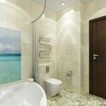 digest65-bathroom-in-eco-style8-3.jpg