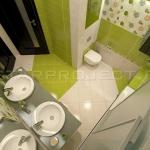 digest65-bathroom-in-eco-style10-1.jpg
