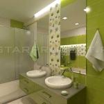 digest65-bathroom-in-eco-style10-2.jpg