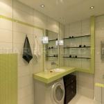 digest65-bathroom-in-eco-style9-2.jpg