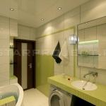 digest65-bathroom-in-eco-style9-3.jpg