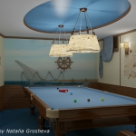 digest66-vacation-rooms-billiard1-1.jpg