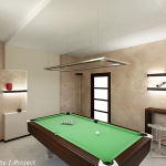digest66-vacation-rooms-billiard2.jpg