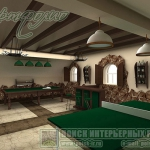 digest66-vacation-rooms-billiard4.jpg