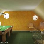 digest66-vacation-rooms-billiard6.jpg