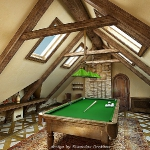 digest66-vacation-rooms-billiard8-1.jpg