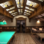 digest66-vacation-rooms-billiard10-1.jpg