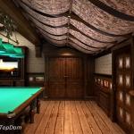 digest66-vacation-rooms-billiard10-3.jpg