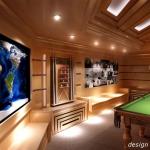 digest66-vacation-rooms-billiard11-2.jpg