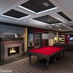 digest66-vacation-rooms-billiard9-1.jpg