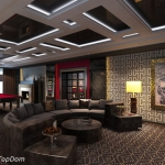 digest66-vacation-rooms-billiard9-3.jpg