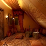 digest66-vacation-rooms10-2.jpg