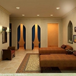 digest66-vacation-rooms9-3.jpg
