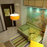 digest67-kidsroom-planning1-2.jpg