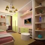 digest67-kidsroom-planning11-3.jpg