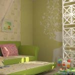 digest67-kidsroom-planning13-4.jpg