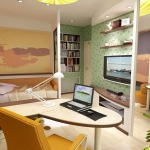 digest67-kidsroom-planning2-1.jpg