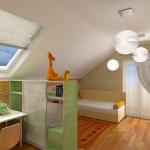 digest67-kidsroom-planning3-2.jpg