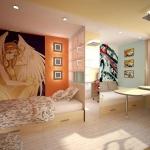 digest67-kidsroom-planning4-1.jpg