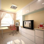 digest67-kidsroom-planning4-4.jpg