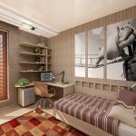 digest67-kidsroom-planning7-1.jpg