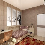 digest67-kidsroom-planning7-2.jpg