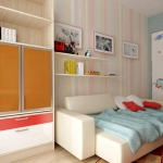 digest67-kidsroom-planning9-4.jpg