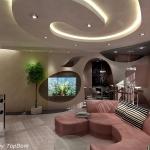 digest68-livingroom-ceiling-curved14.jpg