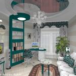 digest68-livingroom-ceiling-curved15.jpg