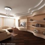 digest68-livingroom-ceiling-curved4.jpg