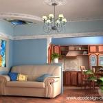 digest68-livingroom-ceiling-curved8.jpg
