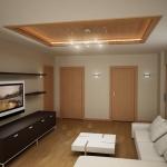 digest68-livingroom-ceiling-straight14.jpg