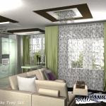 digest68-livingroom-ceiling-straight17.jpg