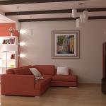 digest68-livingroom-ceiling-straight20.jpg