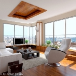 digest68-livingroom-ceiling-straight22.jpg