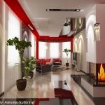 digest68-livingroom-ceiling-straight6.jpg
